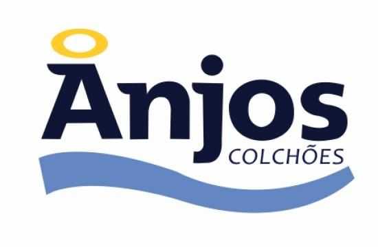 anjos colchoes