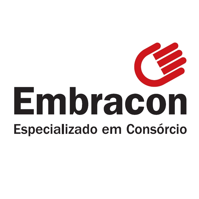 embracon-original