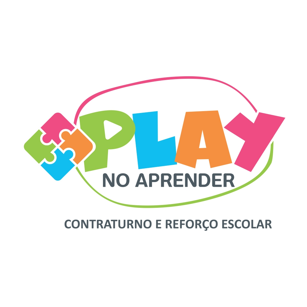Logo_Alterada (1) PLAY  NO APRENDER
